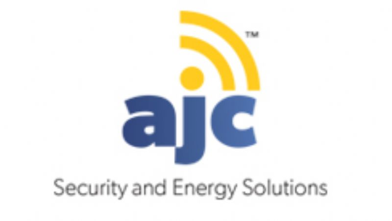 AJC Security & Energy Solutions